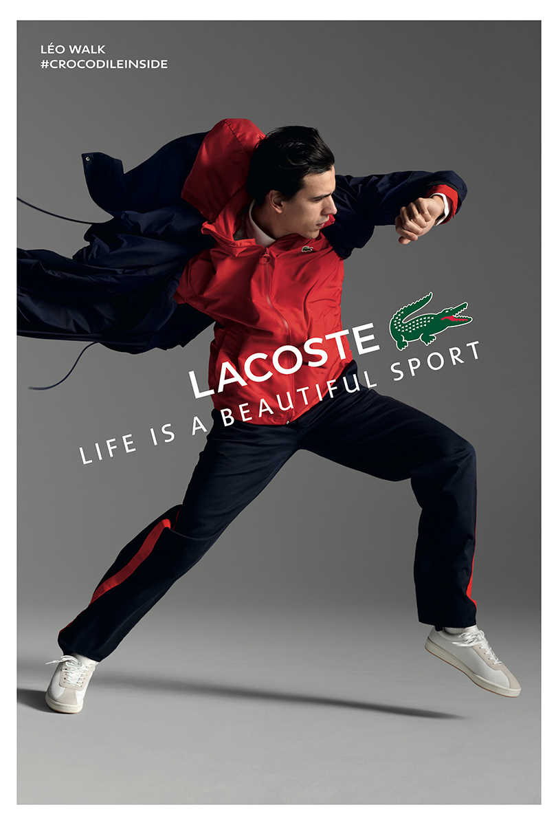 lacoste-publicite-print-ad-commercial-crocodile-inside-novak-djokovic-selah-marley-leo-walk-the-wind-3