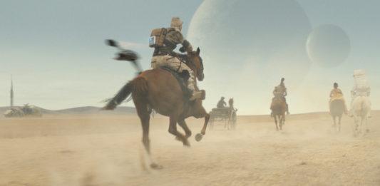 pmu-publicite-marketing-course-hippique-chevaux-buzzman