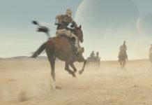 pmu-publicite-marketing-course-hippique-chevaux-buzzman-que-les-meilleurs-gagnent