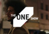 the-one-show-2019-palmares