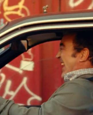 volkswagen-publicite-les-autres-automobilistes-iq-drive-lautre-de-quelquun-dautre-ddb-paris-1