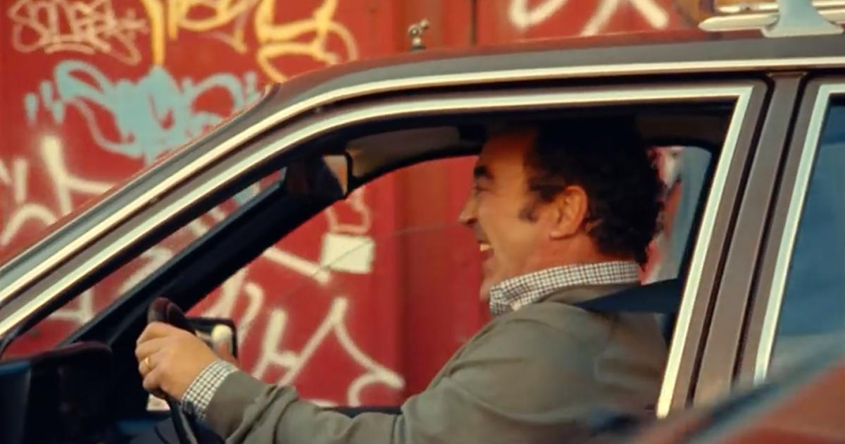 volkswagen-publicite-les-autres-voiture-automobilistes-iq-drive-lautre-de-quelquun-dautre-ddb-paris