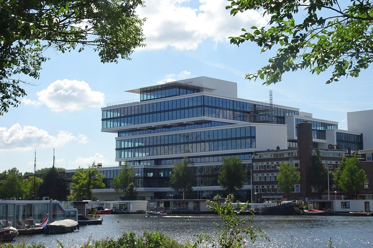wpp-campus-amsterdam-amstel-amsteldok