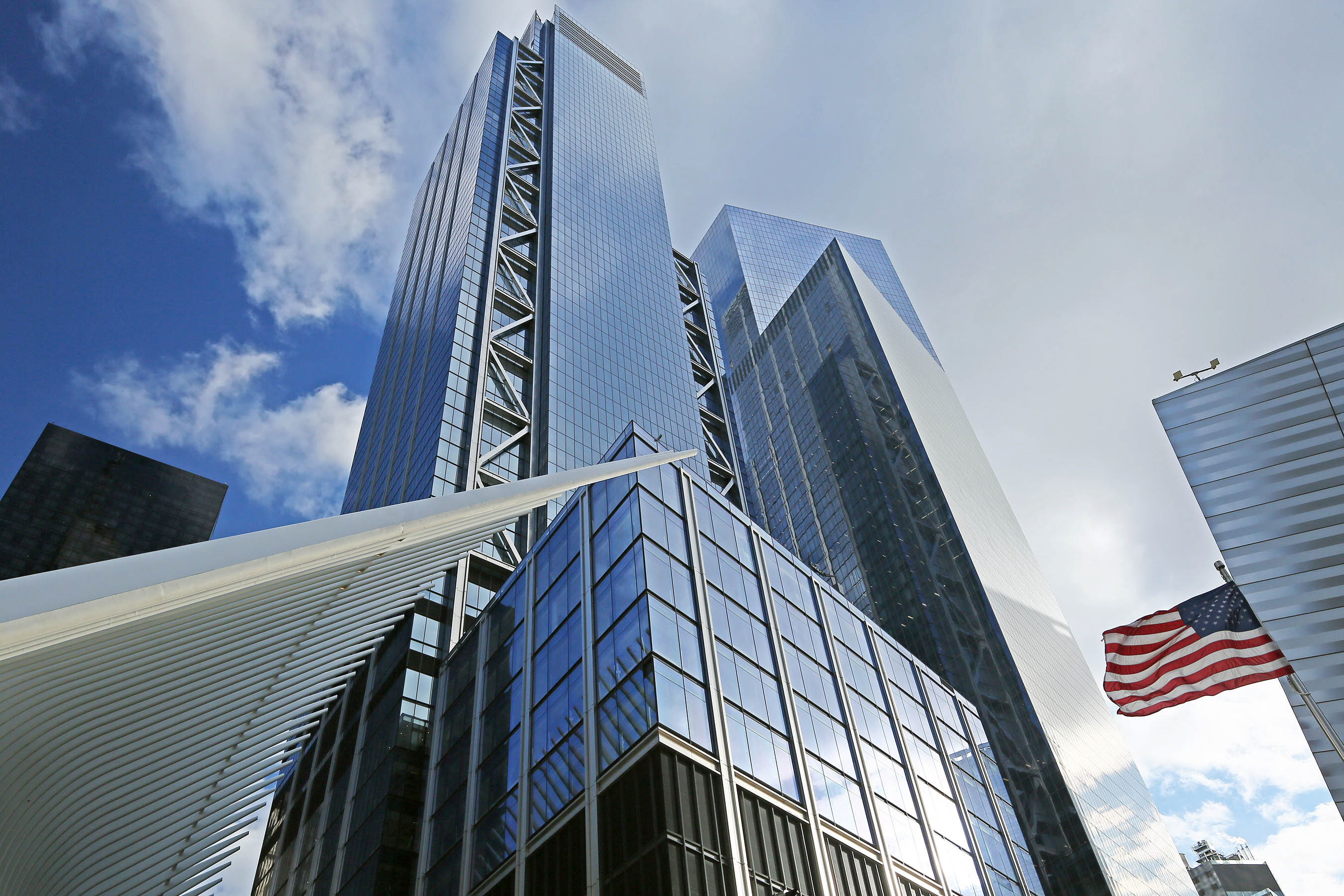 wpp-campus-new-york-manhattan-3-world-trade-center-tower-nyc