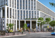 wpp-campus-paris-france-levallois-perret-agences-publicite-media