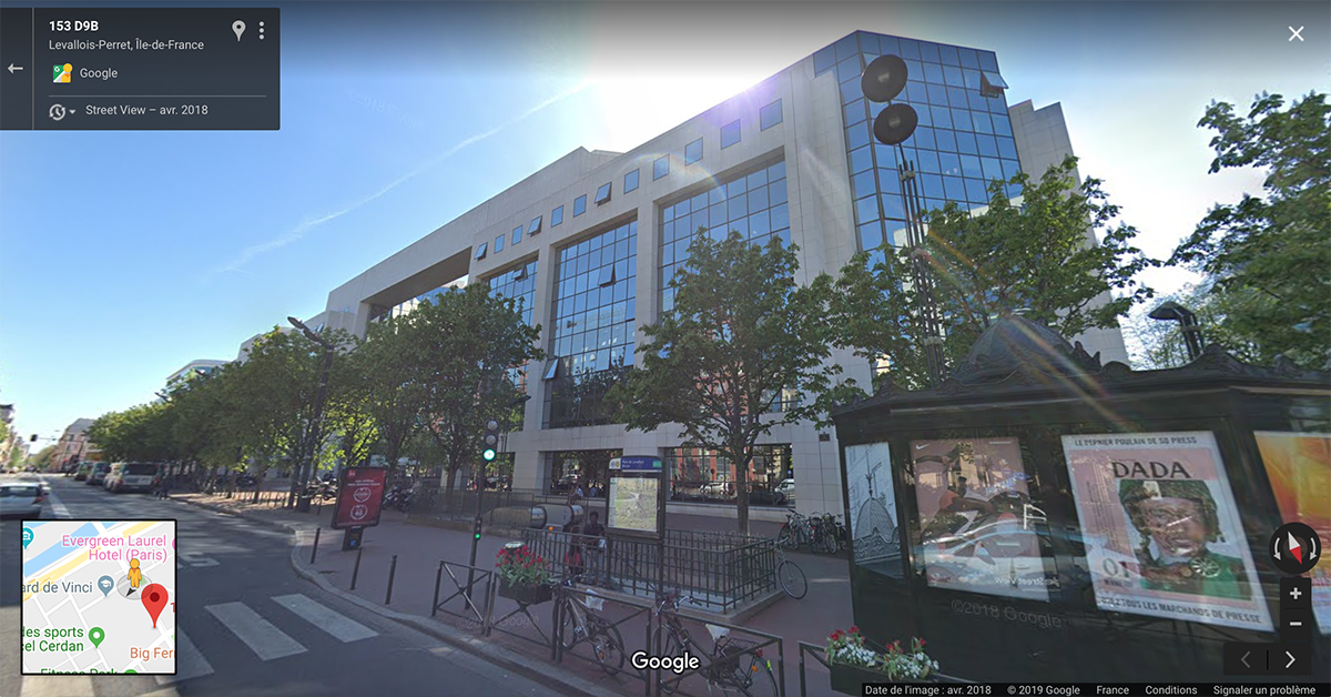 wpp-campus-paris-france-levallois-perret-rue-anatole-france-92300-1