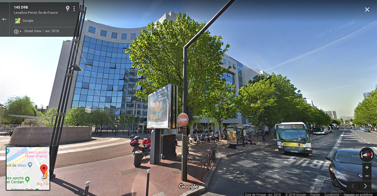 wpp-campus-paris-france-levallois-perret-rue-anatole-france-92300-2