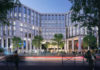wpp-campus-paris-france-levallois-photo-projet-2021