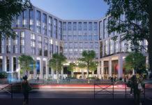 wpp-campus-paris-france-levallois-photo-projet-2021