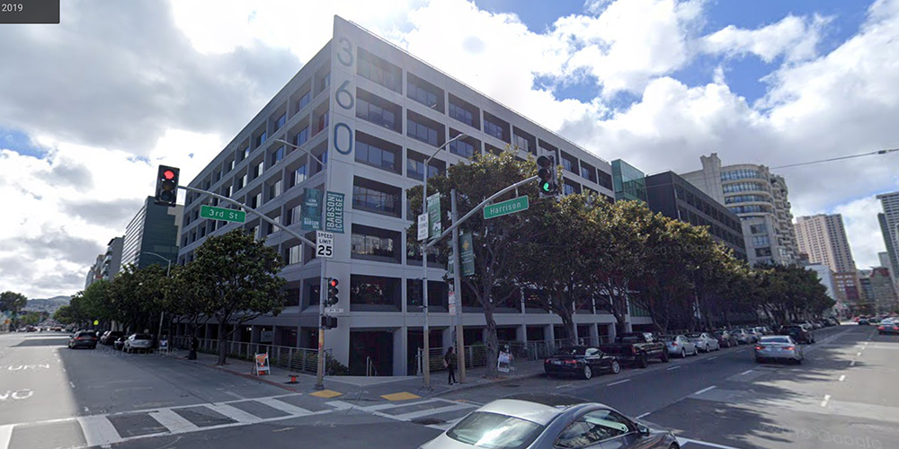 wpp-campus-san-francisco-california-360-third-street-advertising-building-office-3