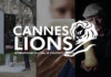 cannes-lions-2019-france-best-of-meilleures-publicites-francaises-plus-recompensees