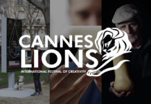 cannes-lions-2019-france-meilleures-publicites-francaises-plus-recompensees