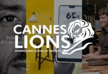 cannes-lions-2019-grands-prix-publicite