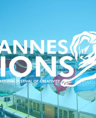 cannes-lions-2019-palmares-france