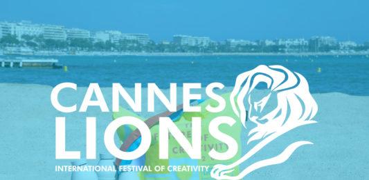 cannes-lions-2019-palmares-france-prix-classement