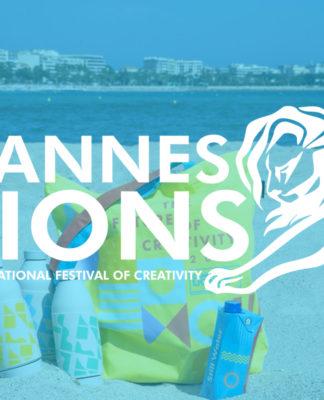 cannes-lions-2019-palmares-france-prix-classement-agences
