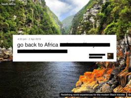 go-back-to-africa-grand-prix-creative-data-cannes-lions-data-creativity