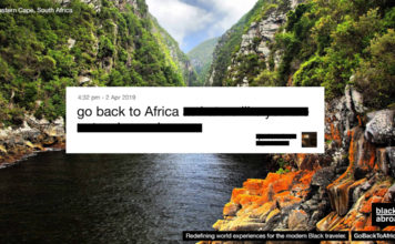 go-back-to-africa-grand-prix-creative-data-cannes-lions-data-creativity