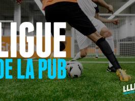 ligue-de-la-pub-2019-tournoi-football-agences-publicite-septembre-2019