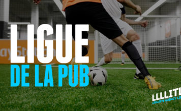 ligue-de-la-pub-2019-tournoi-football-agences-publicite-septembre-2019