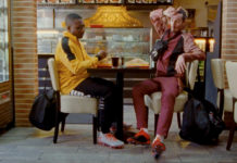 puma-football-find-your-flow-marketing-publicite-agence-la-fourmi