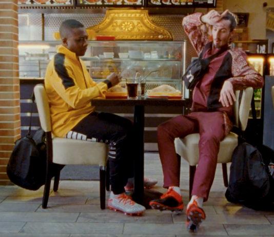 puma-football-find-your-flow-marketing-publicite-agence-la-fourmi