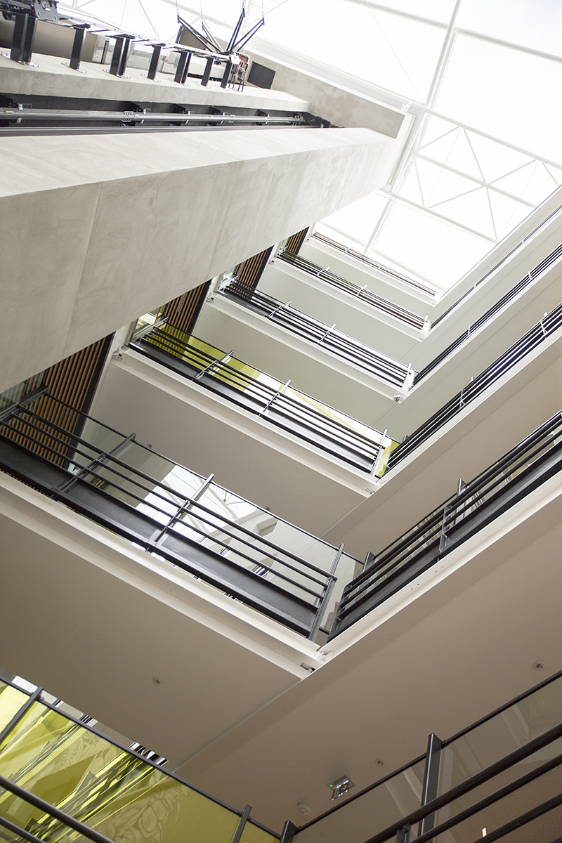 bureaux-publicis-nexxt-campus-gambetta-paris-20eme-photos-12