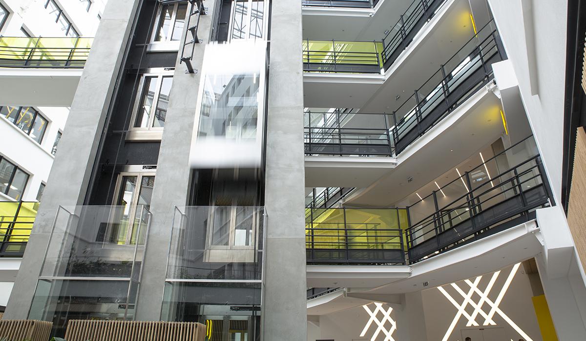 bureaux-publicis-nexxt-campus-gambetta-paris-20eme-photos-5