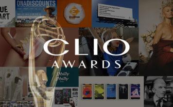 clio-awards-2019