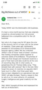 mcdonalds-wieden-kennedy-new-york-data-creativity-colleen-decourcy-tim-blessington
