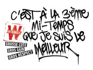 winamax-publicite-affichage-tag-graffiti-tbwa-paris-2019-3eme-mi-temps-meilleur