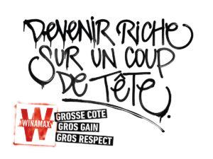 winamax-publicite-affichage-tag-graffiti-tbwa-paris-2019-devenir-riche-sur-un-coup-de-tete