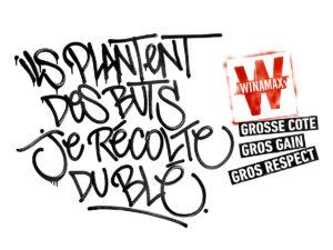winamax-publicite-affichage-tag-graffiti-tbwa-paris-2019-plantent-des-buts-recolte-du-ble