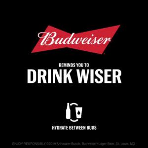 budweiser-bud-halloween-2019-mughots-arrested-for-public-intoxication-david-agency-1