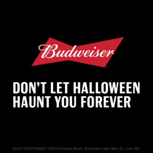 budweiser-bud-halloween-2019-mughots-arrested-for-public-intoxication-david-agency-2