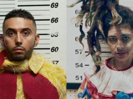 budweiser-bud-halloween-2019-mughots-arrested-for-public-intoxication-david-agency