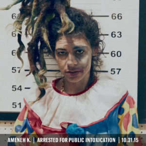 budweiser-bud-halloween-2019-mughots-arrested-for-public-intoxication-david-agency-ameneh