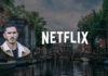 publicitaires-francais-amsterdam-interview-stephane-espasa-tudo-netflix