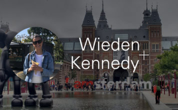 publicitaires-francais-amsterdam-louise-rahman-wieden-kennedy-amsterdam