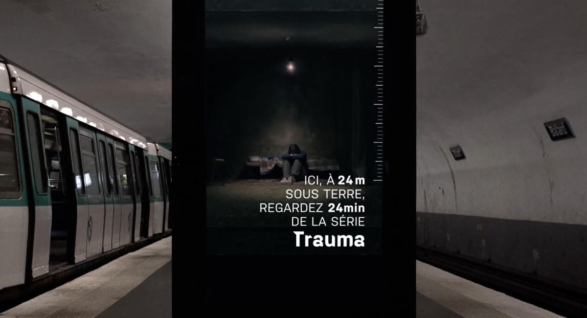 13eme-rue-trauma-underground-premiere-metro-subway-station-betc-paris