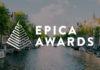 epica-awards-2019-palmares-grand-prix