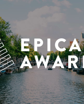 epica-awards-2019-palmares-grand-prix