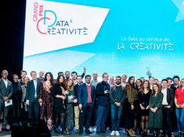 grand-prix-data-creativite-2019-palmares