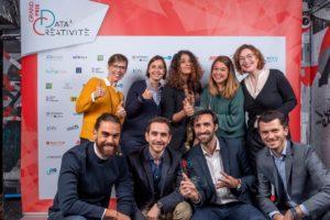 grand-prix-data-creativite-2019-palmares-engie-my-power