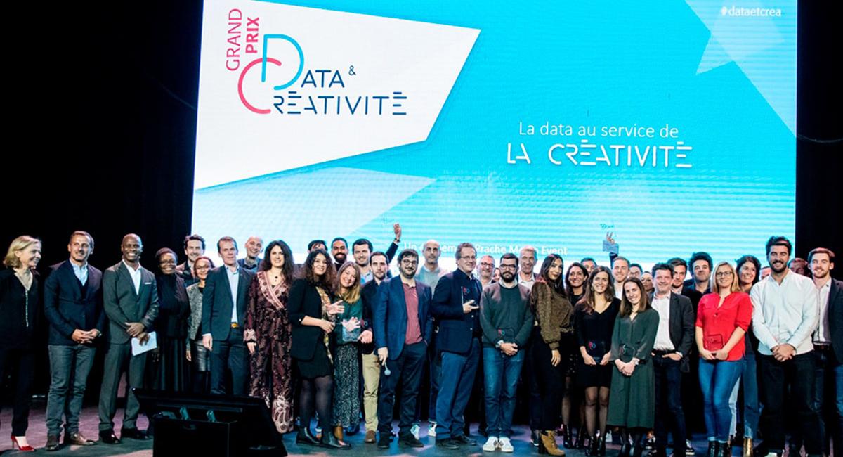 grand-prix-data-creativite-2019-palmares