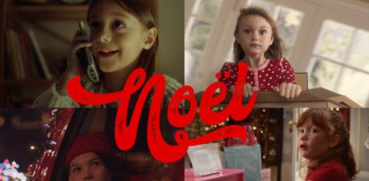 publicites-noel-2019