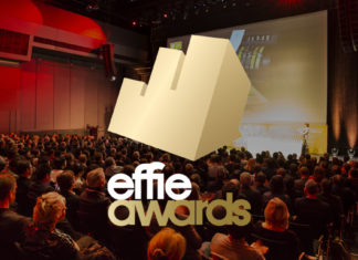 effie-awards-france-2019-palmares-classement-agences-efficacite-publicite
