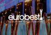 eurobest-2019-awards-palmares-france-europe-grand-prix-best-of