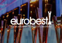 eurobest-2019-awards-palmares-france-europe-grand-prix-best-of