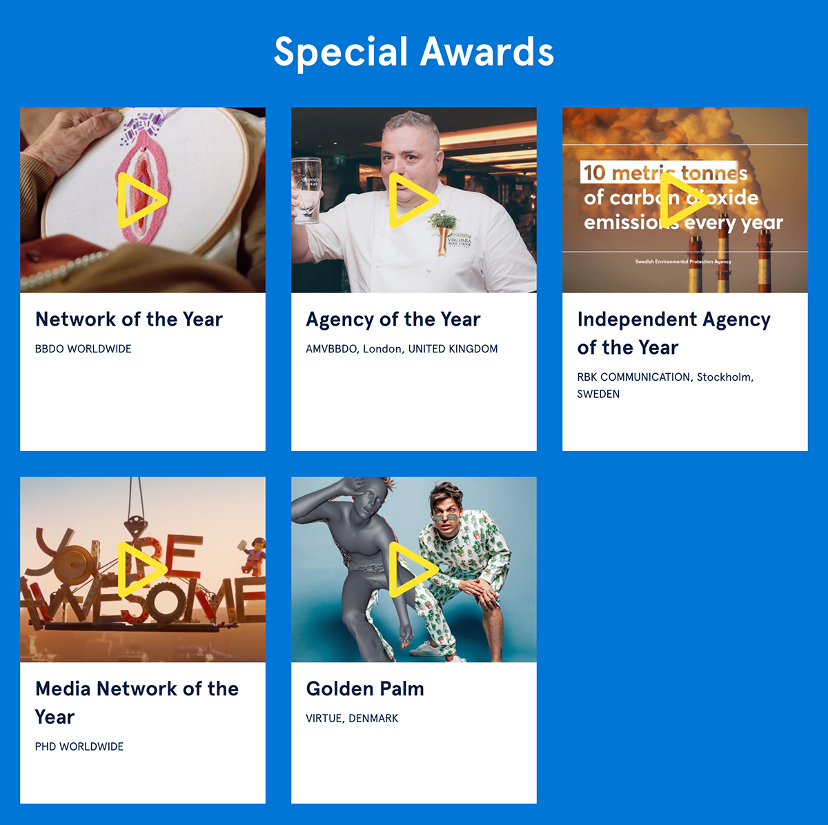 eurobest-2019-network-agency-media-network-holding-of-the-year